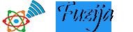 Fuzija - servis & prodaja računarske i IKT opreme